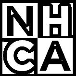 nhchess.org